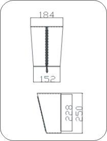 1117_desenho_desenho-site.jpg