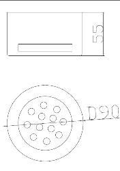 1123_desenho_91005.JPG