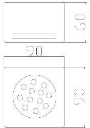 1148_desenho_desenho-91003.JPG