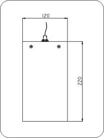 1161_desenho_desenho-site.jpg