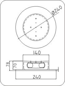 1169_desenho_desenho-site.jpg