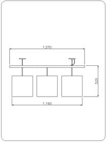 545_desenho_60043.jpg