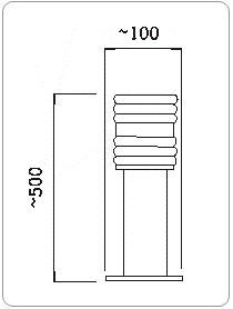 605_desenho_90011-5d.jpg
