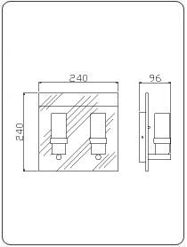 680_desenho_30104.jpg
