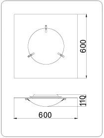 788_desenho_20023.jpg