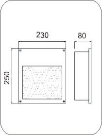 826_desenho_desenho-site.jpg