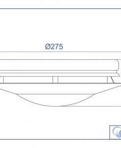 DT-20007