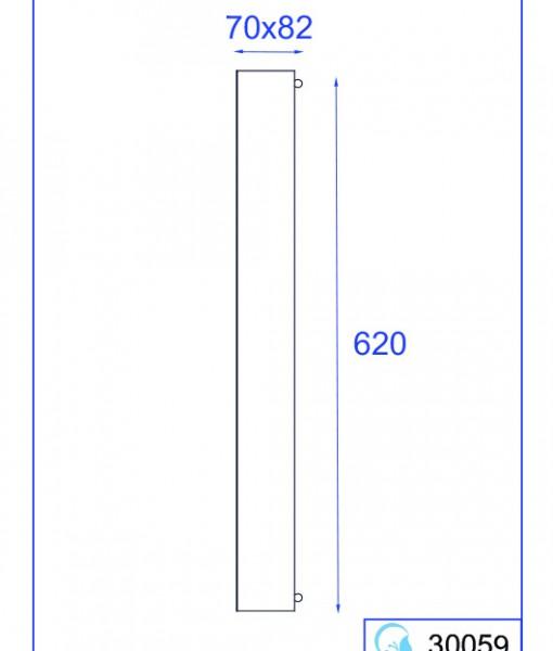 DT-30059