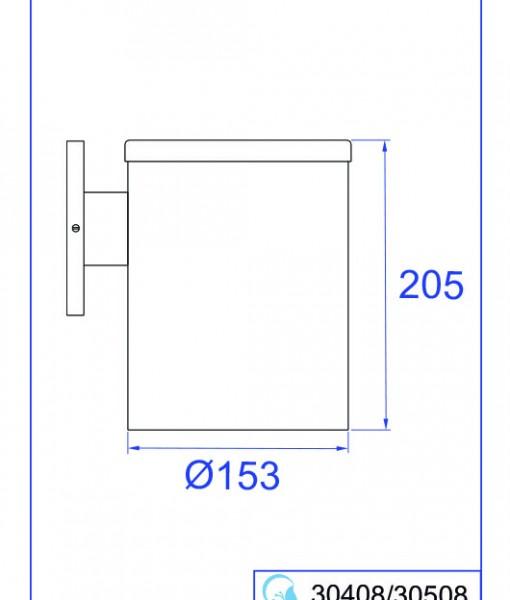 DT-30408-30508n