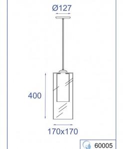 DT-60005
