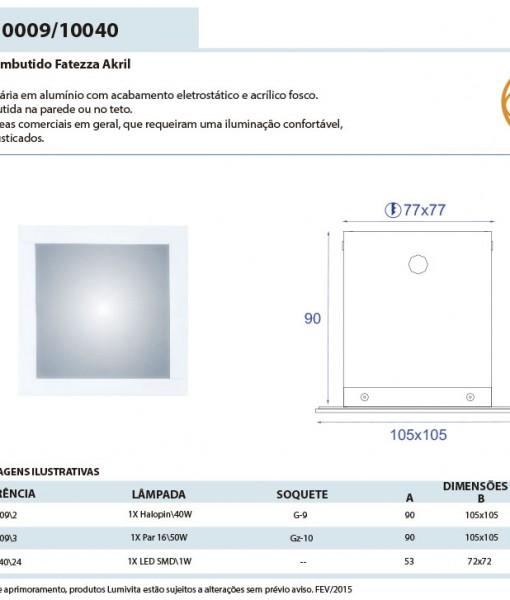Descritivo-10009-10040