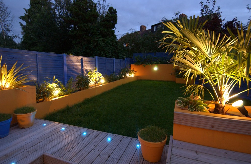 garden_lighting