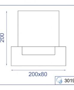 DT-30191-30192