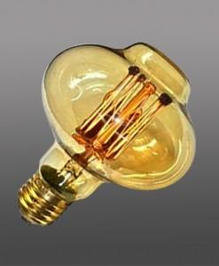 lampada-de-filamento