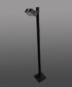 LV-1053